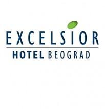 excelsior logo color1